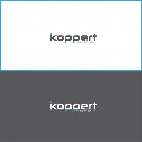 Koppert Management Services