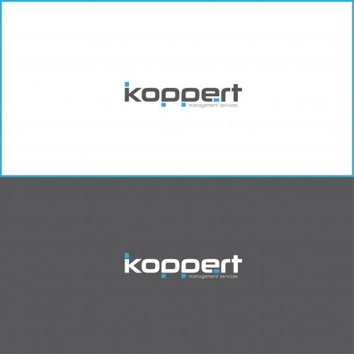 Koppert Management Services