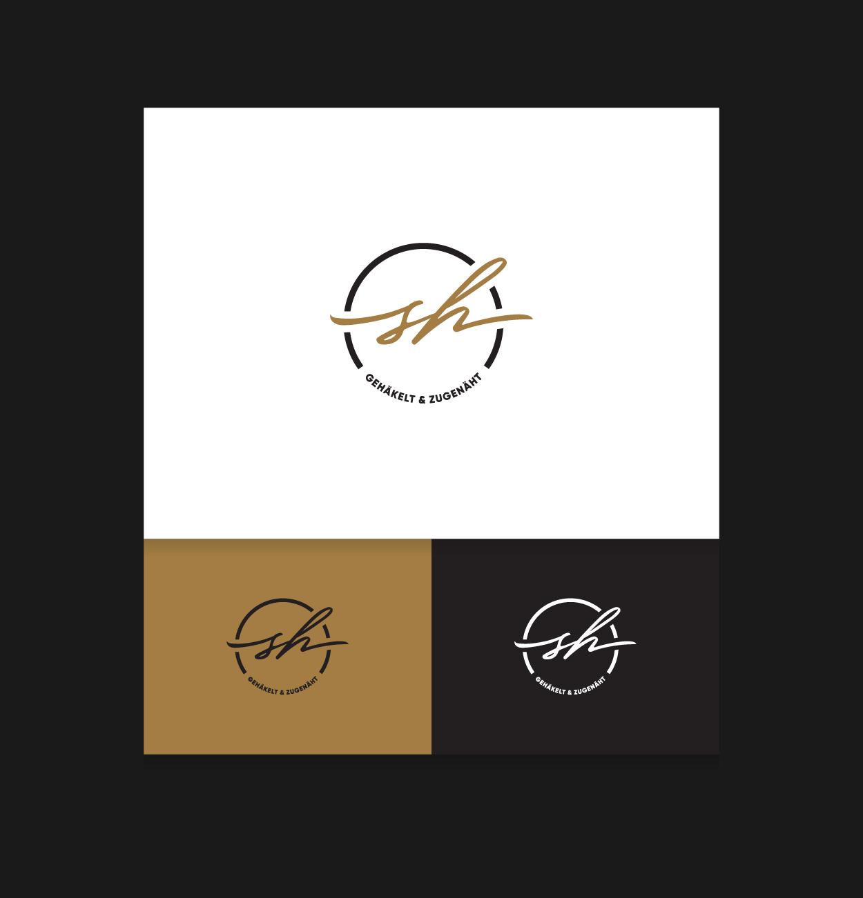 Design #139 von Nuzzo