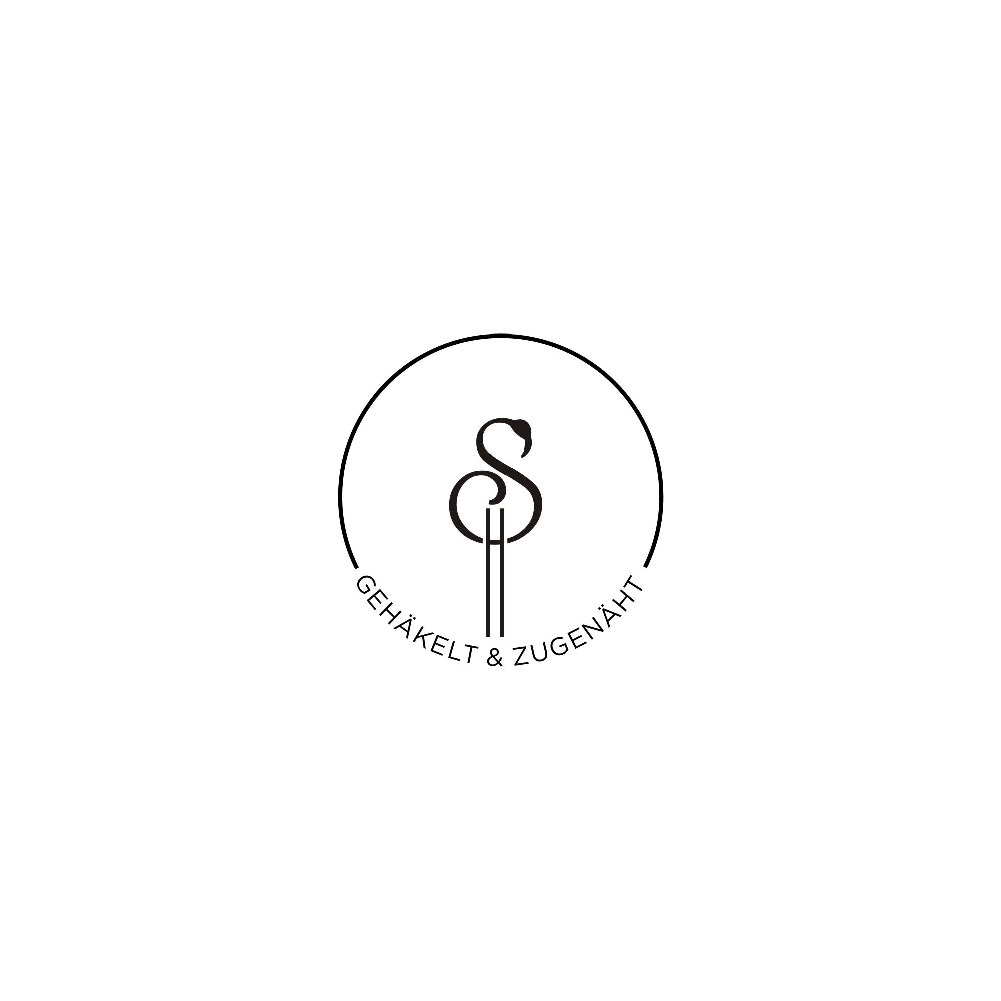 Design #160 von Naya