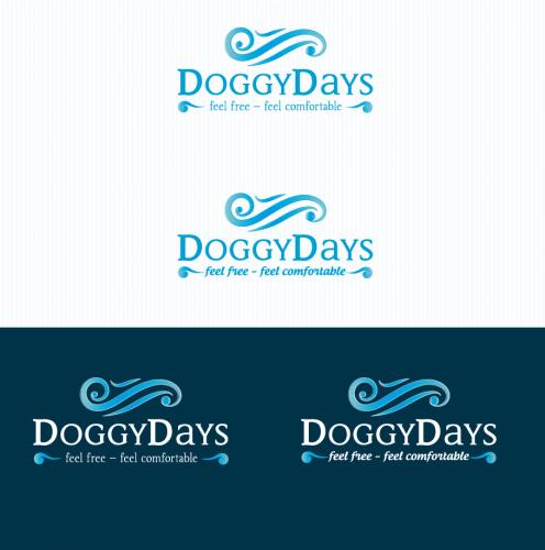 Exklusives Hundezubehor Logo Design Designen Lassen Ch
