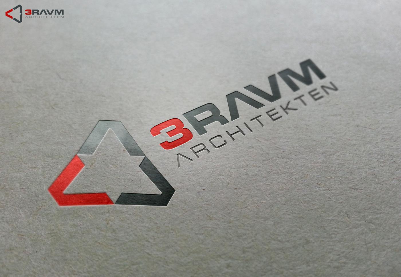 Design #76 von NJay