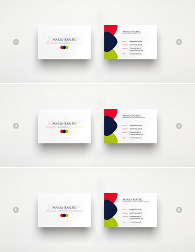 design of kreativkomplex