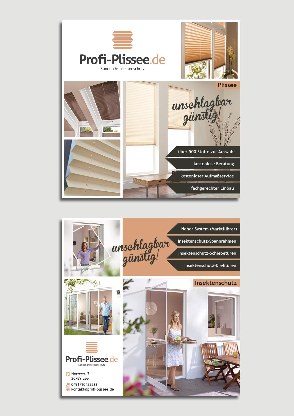 Design #5 von abdesign