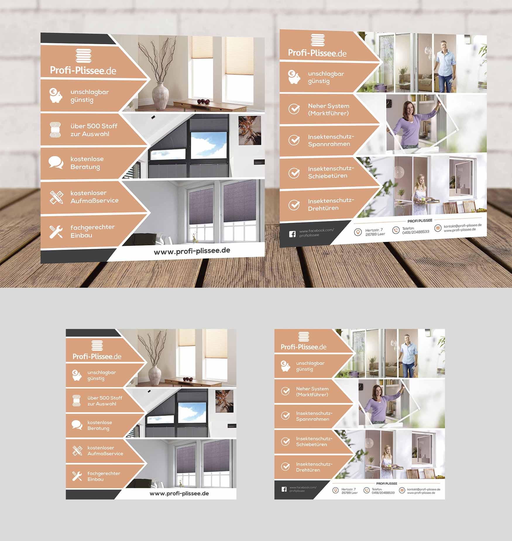 Design #6 von MaDesigns