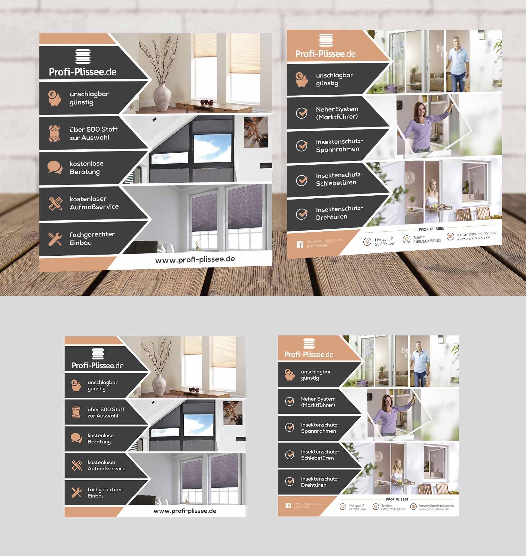 Design #7 von MaDesigns
