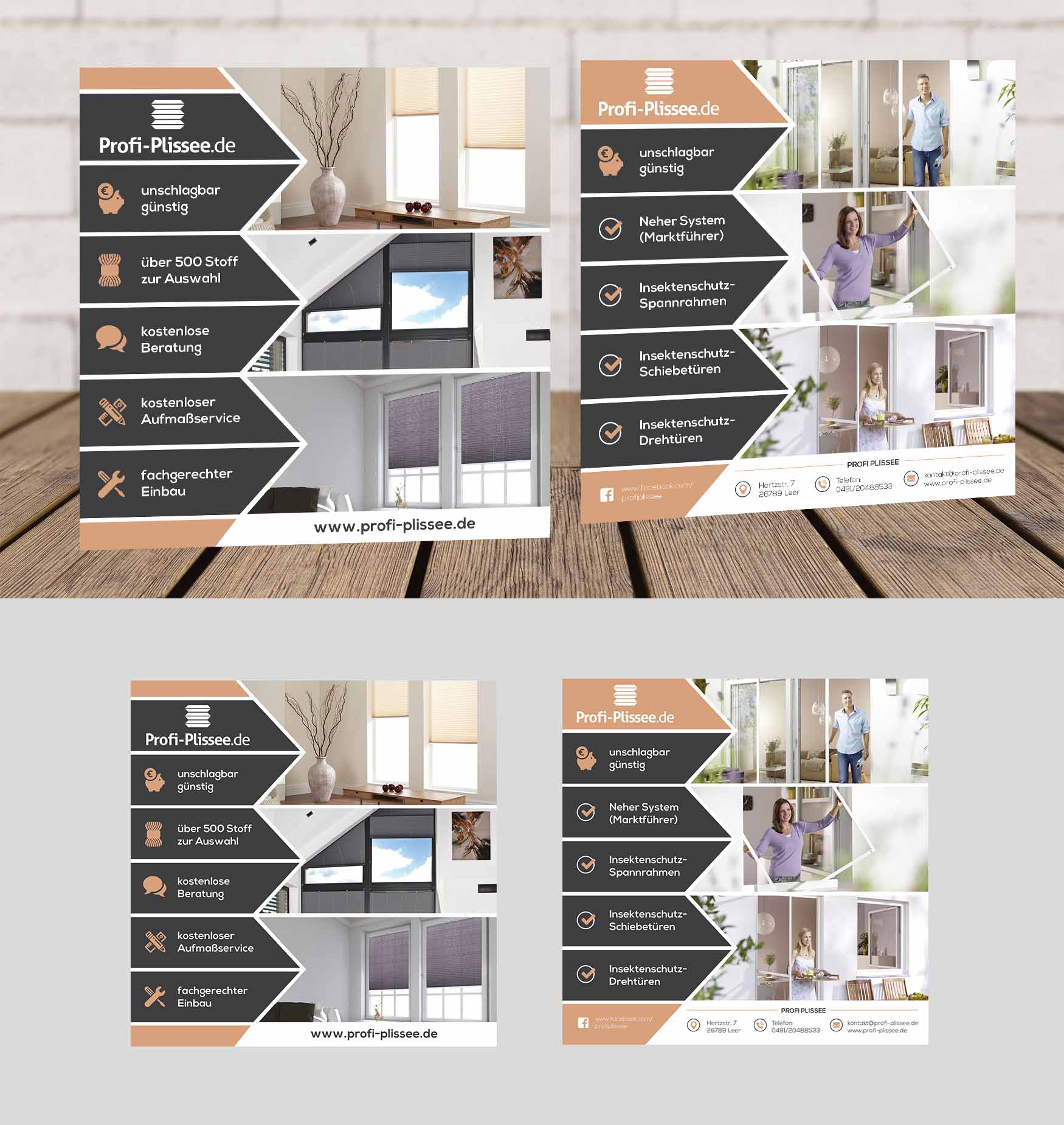 design #7 of MaDesigns