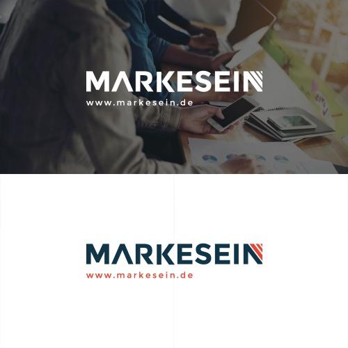 Logo-Design für eine  Social Media Agentur