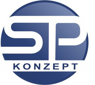 Firma für Sportsponsoringkonzepte sucht Logo
