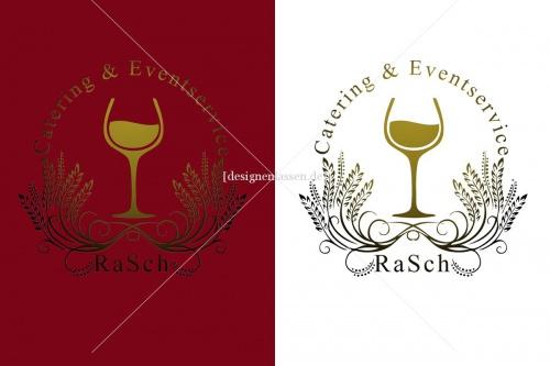 Design de Bastelwastel