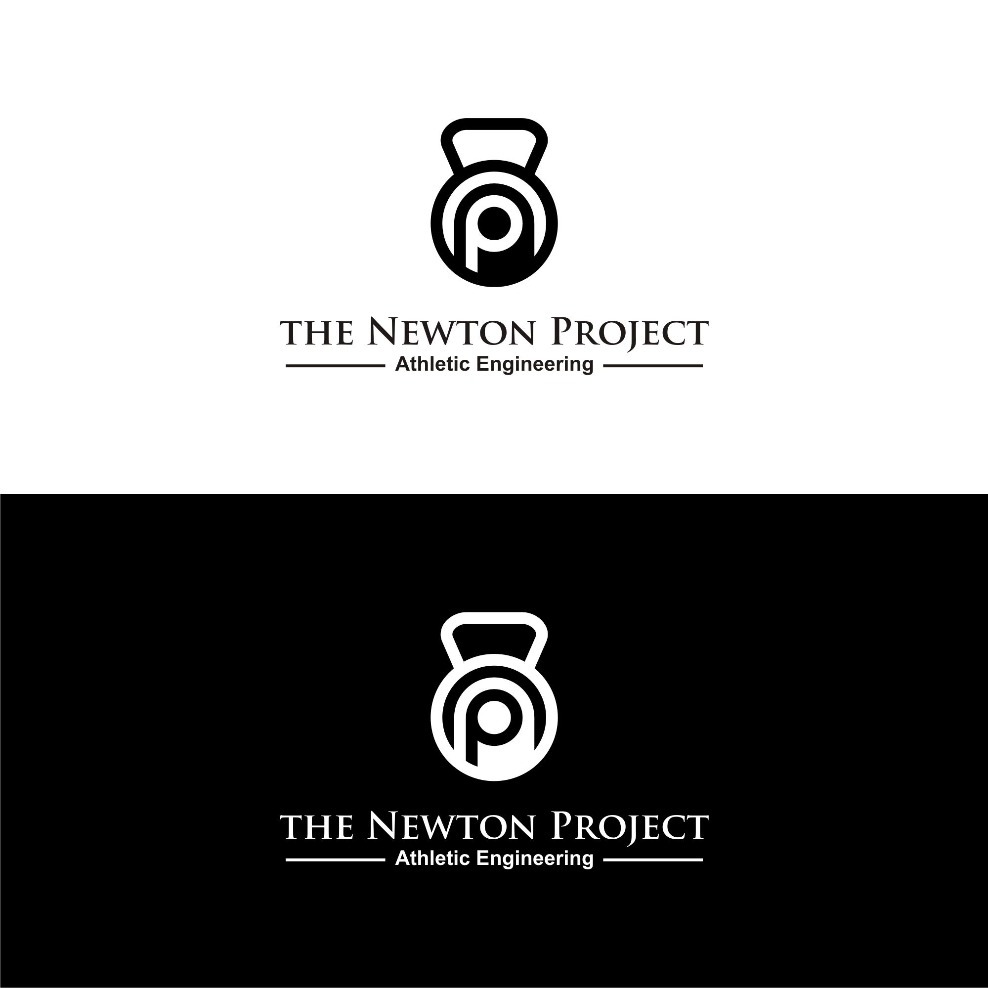 design #49 of Naya