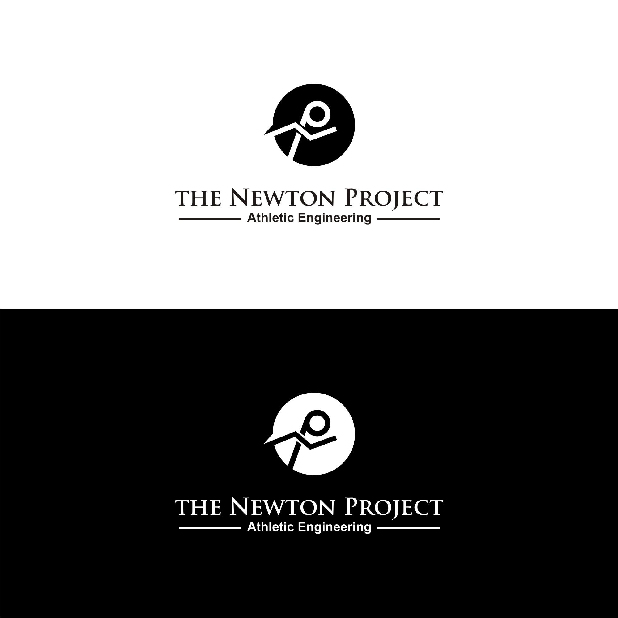 design #50 of Naya