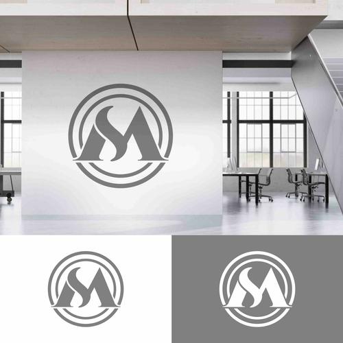 Logo-Design für Keramikhersteller