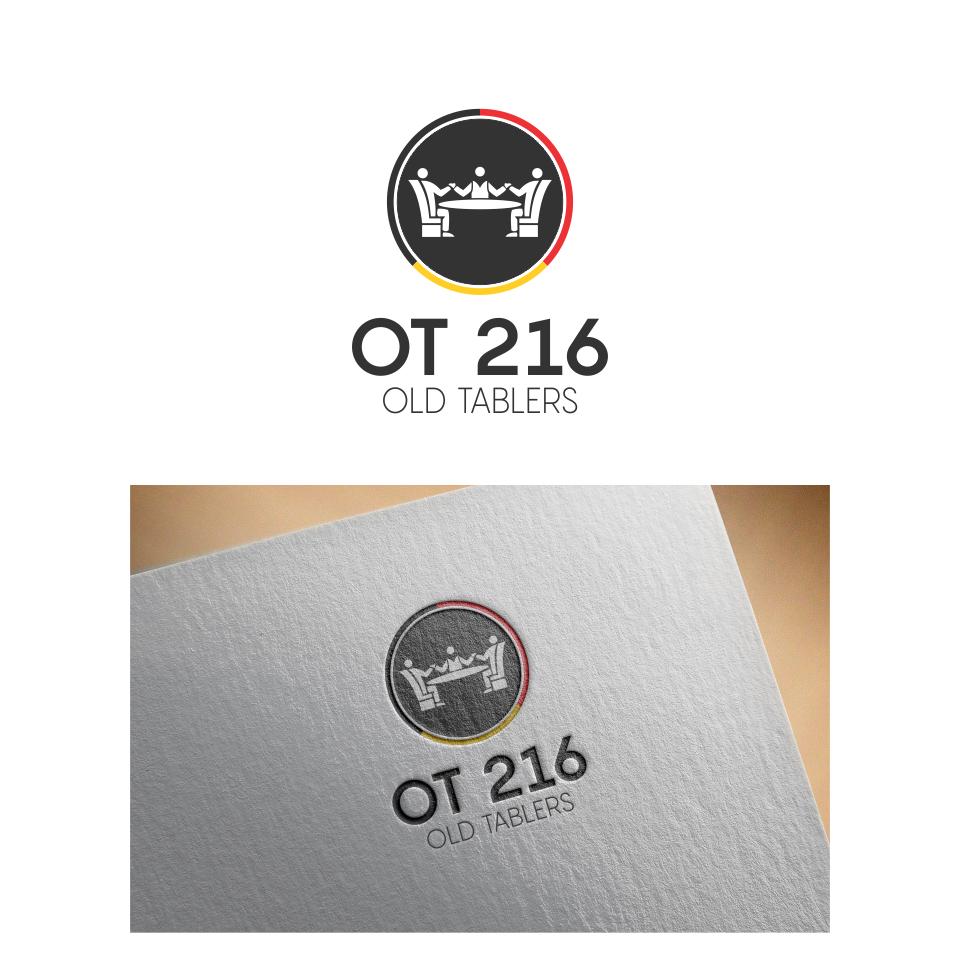 Design #33 von logopedia
