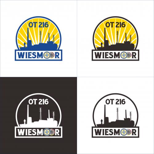 Logo-Design für Serviceclub