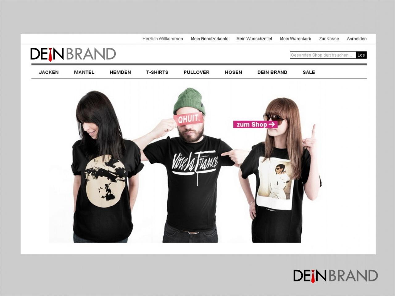 design #56 of mldesign