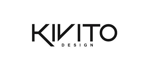 Logo-Design für puristische Wohnaccessoires aus Schiefergestein