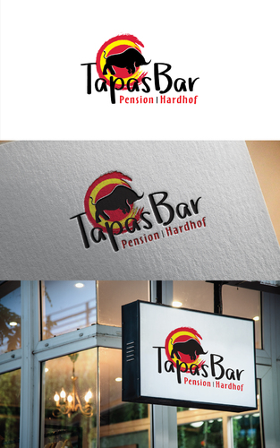 Design von adgraphic