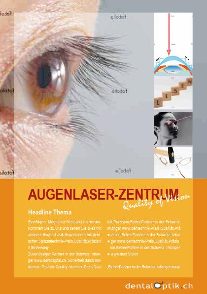 design #12 of visuelle