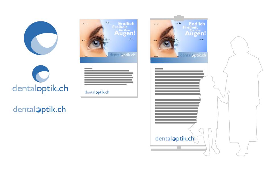 design #7 of schwarzmatt
