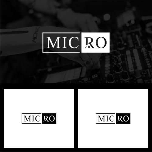 Logo-Design für Youtube Channel