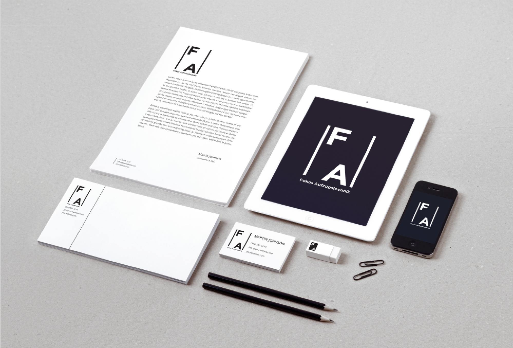 Design #180 von frazin54