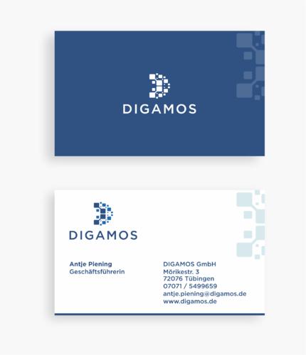 Design von EbzDsgns