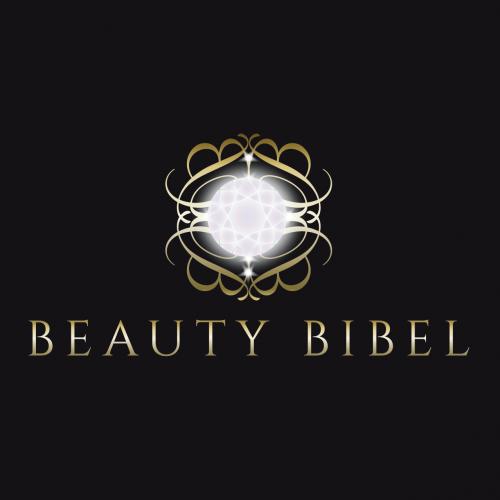 Logo-Design für Beauty Bibel
