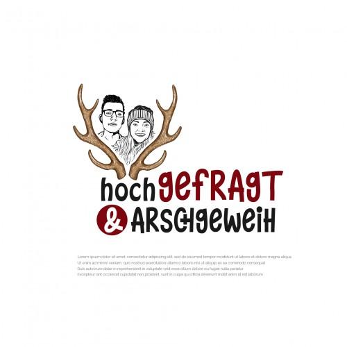 Design von sav4art