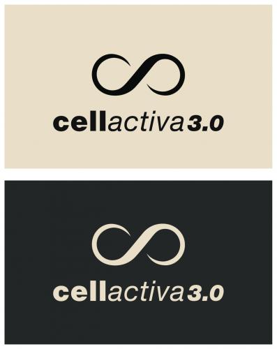 Logo-Design für Medizintechnikvertrieb