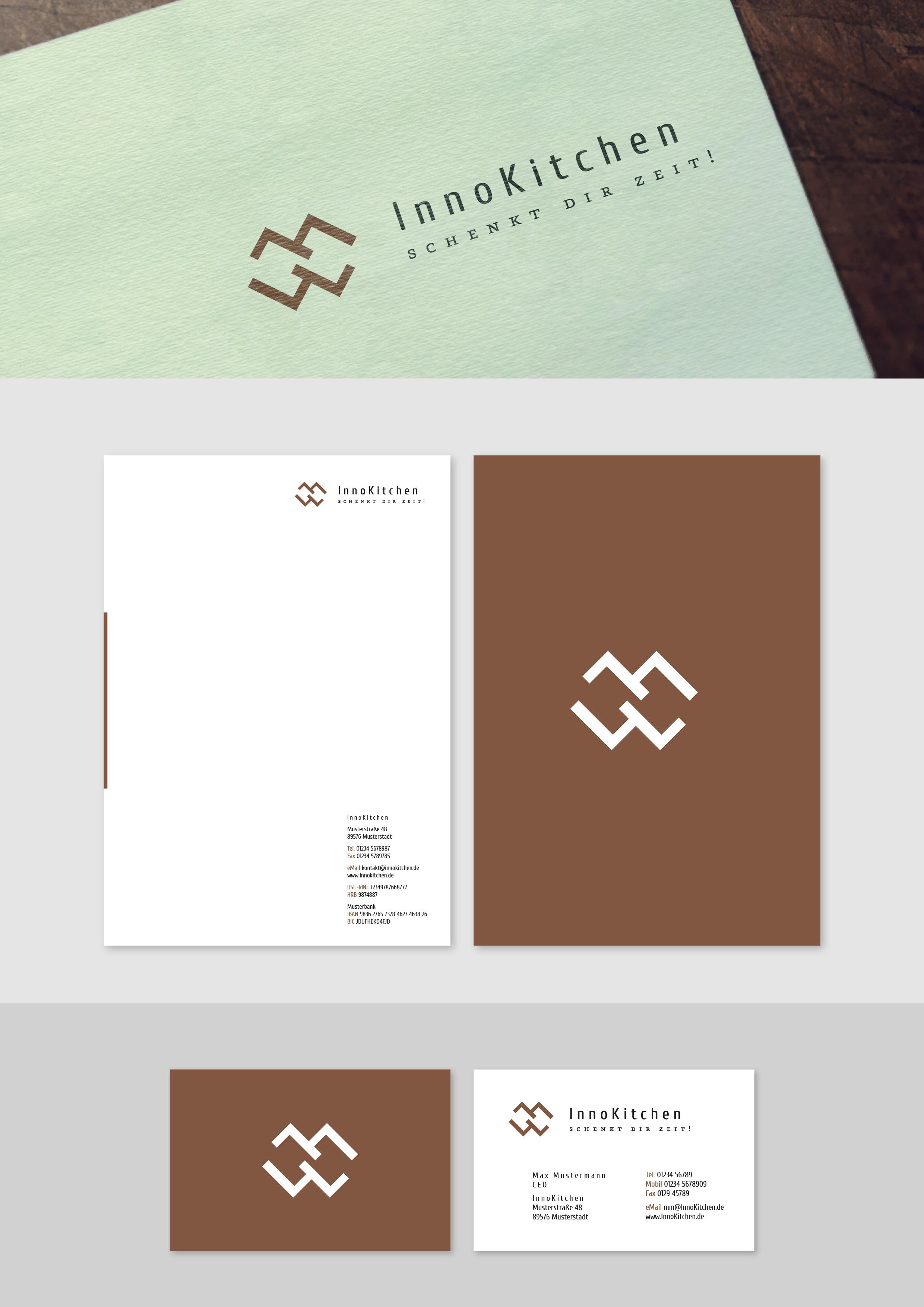 Design #161 von AlRo