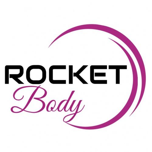 Logo-Design für Personal Trainer