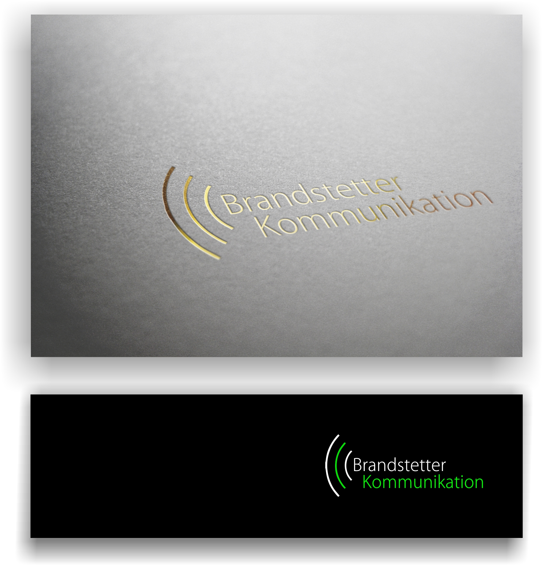 design #231 of Prodesign2200