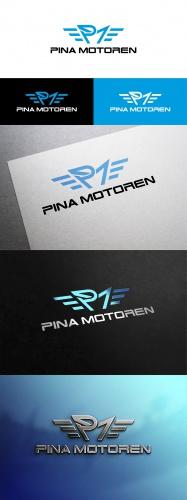 Logo-Design für Oldtimer-Firma
