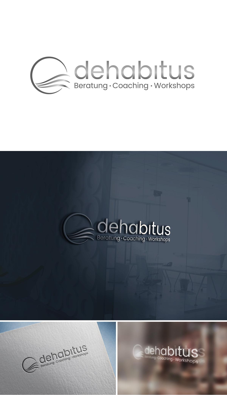 Logo Visitenkarten Design Für Psychologis Logo