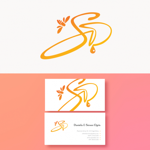 Logo Design Für Vielseitiges Dienstleistungsange Logo Design