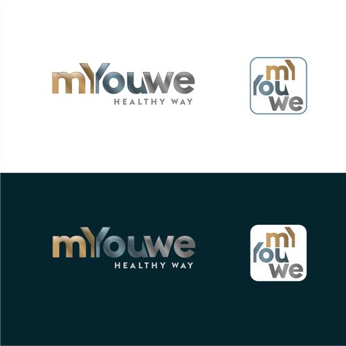 Logo & Social Media Paket für Hotel-Resort