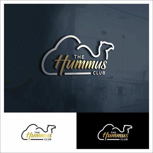 Logo-Design für Middle East Street Food