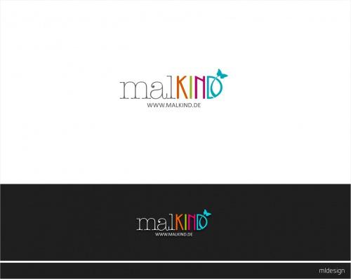Design de mldesign