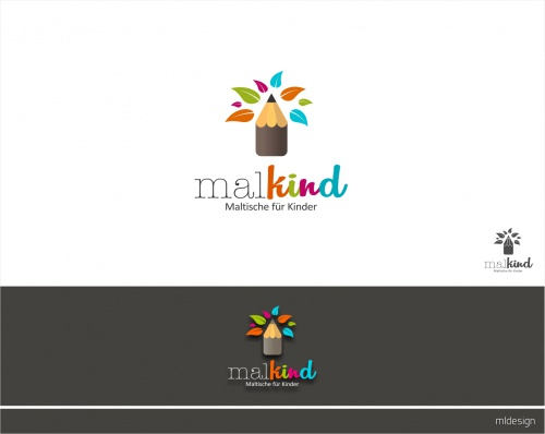 Design von mldesign