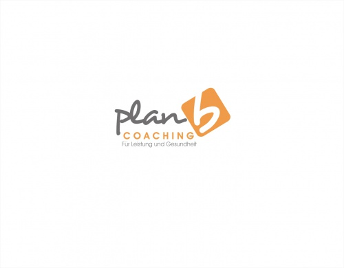 Logo für: Coaching für Leistung und Gesundheit