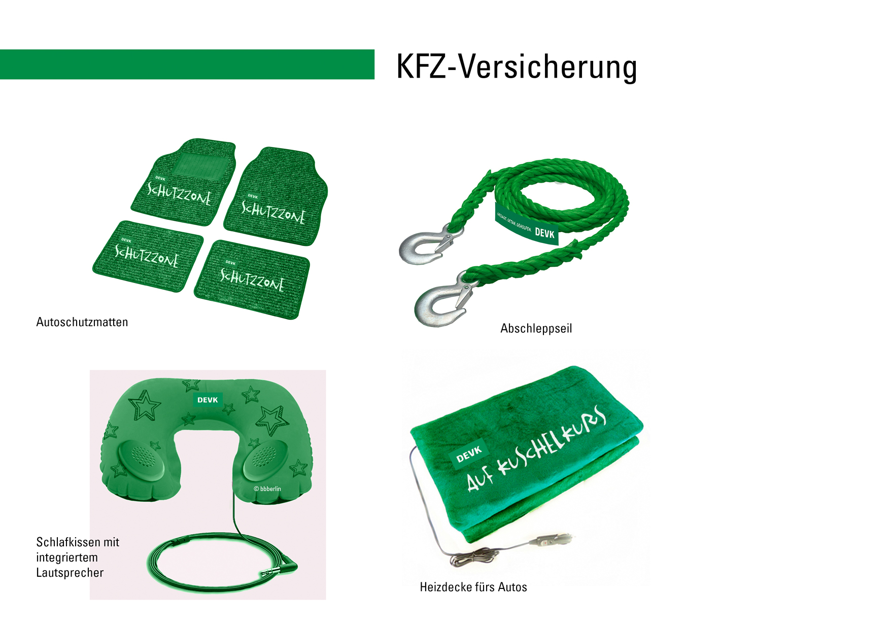 Devk Werbeartikel Merchandising Design Briefing Designonclick Com