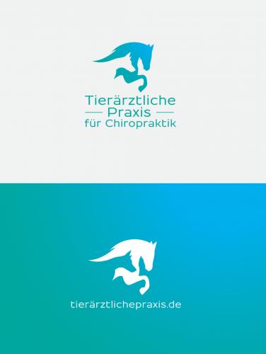 design of GRAFIKO