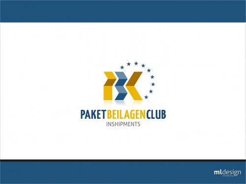 Paketbeilagen Club