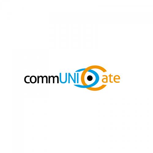 design of uniquelogo