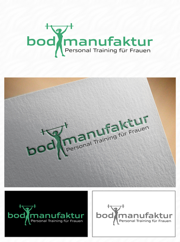 Design von designmicha