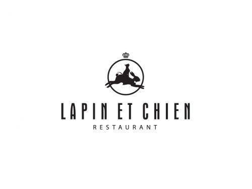 Lapin et Chien