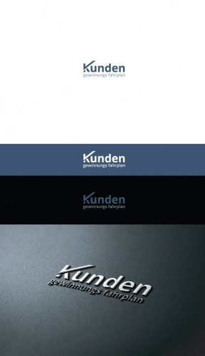 design of Keysoft Technologies