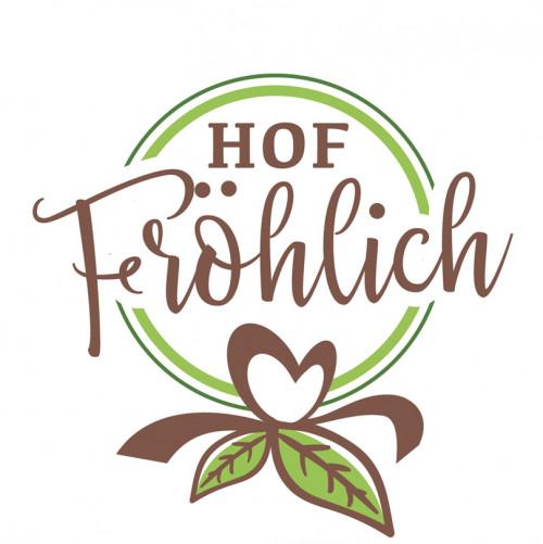 Hofladen sucht Logo-Design