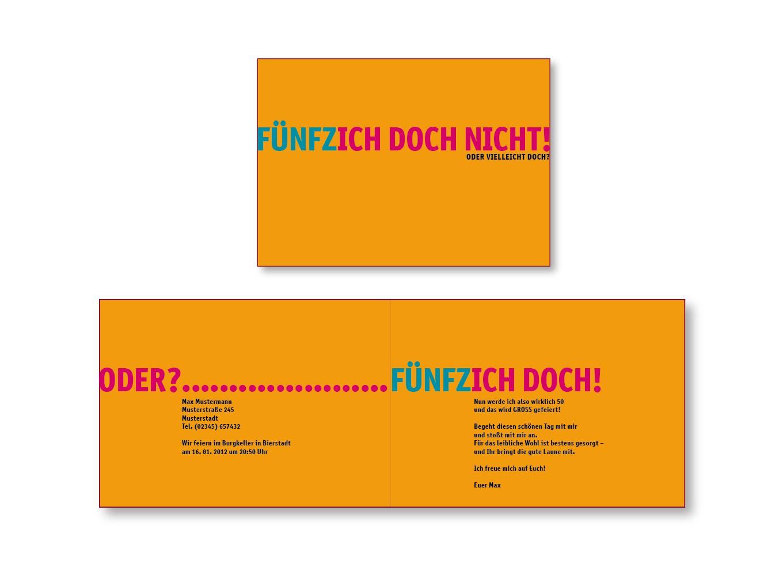 Design #12 Von Visid